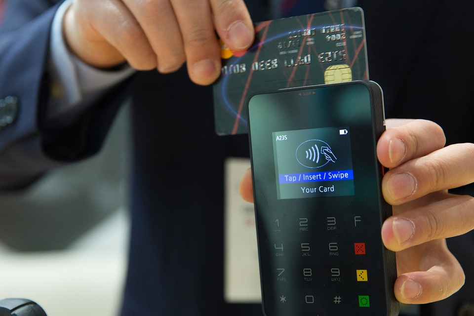 why-your-business-needs-card-payment-facilities
